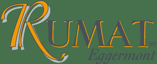 Rumat Eggermont